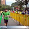 maratonflores2014-324.jpg