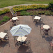 Spartanburg-Conference-Center-Terrace.jpg