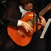 Nacht van de muziek CC 2013 2013-12-19 079.JPG