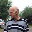 Foto's 2008 » Neptunes juni 2008