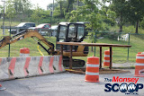 Robert Pitt Drive Being Repaved In Monsey (Moshe Lichtenstein) - IMG_4884.JPG