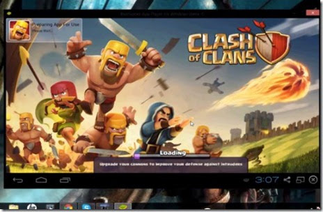 clash-of-clans-pc-bluestacks