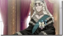 Kuroshitsuji Book of Murder - 02 -38