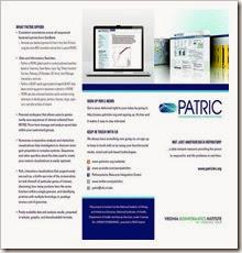 page1-770px-PATRIC_brochure.pdf