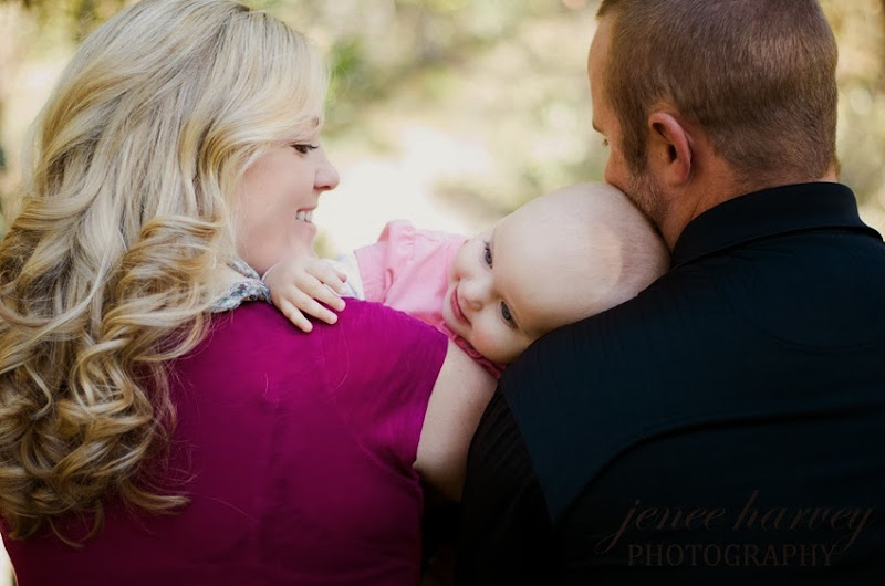 Fall family session-7