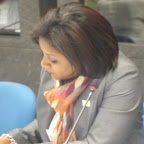 tn_Deputy Minister of Social Policy & Dev