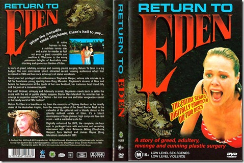 Return_to_Eden-large