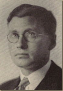 George W Hirschfeld 2