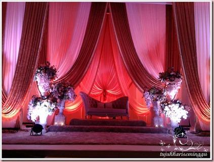 wedding flora 7