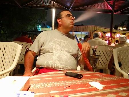 11. Shisha in Oman.JPG