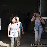 Wilhelma_2012-04-28_858.JPG