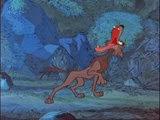 05 le loup