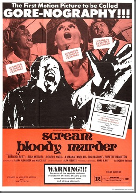 scream_bloody_murder_poster_01