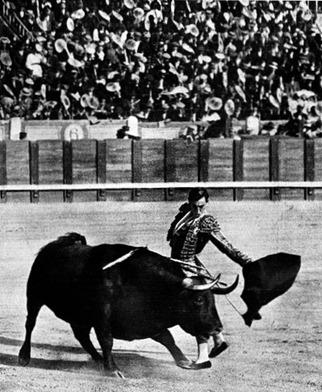 Madrid_mayo_1916_joselitow
