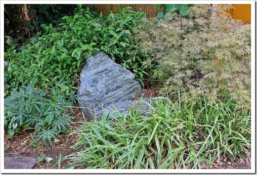 120717_sue_Japanese_garden