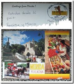 Mexico 2012 09 19 Veronica