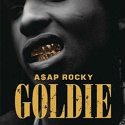 ASAP_Rocky_Goldie