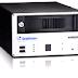 GV-Compact DVR (gravador de vídeo móbil).