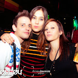 2013-11-09-low-party-wtf-antikrisis-party-group-moscou-58