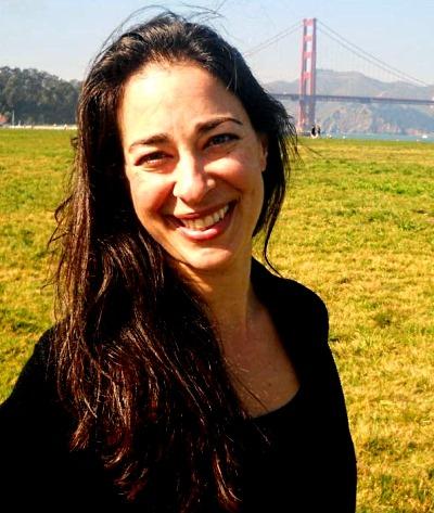 Bella Andre ebooklivro.blogspot.com