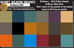 SW_Washes-Preview-Farbpalette