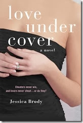 Love-Under-Cover---FINAL-712525