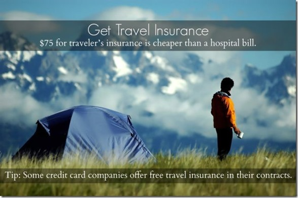 travelling-budget-tips-10
