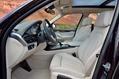 2014-BMW-X5-28