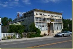 Augusta Old Shop-1