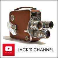 jack_youtube_v2