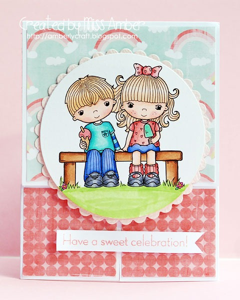 icrecreamcouple_card_by_missamber