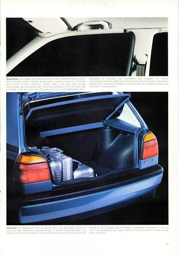 Volkswagen_Golf_1991 (17).jpg