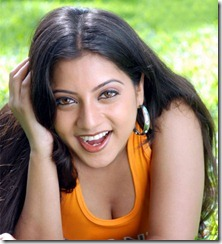 keerthi-chawla_very hot