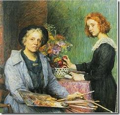 Louise_Catherine_Breslau_Model_1921