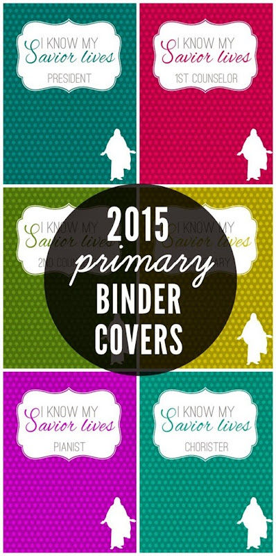 2015-Primary-Binder-Covers-free-download-on-lilluna.com-