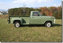 1969_Ford_F100_Stepside-sept9