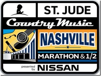countrymusicmarathon2012