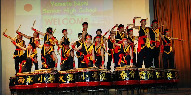 Japan Yamato Nishi 05