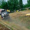 czarnorzeki2009 093.JPG