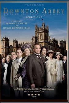 DowntonAbbey-Season1UK