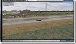 rFactor 2013-11-03 19-39-25-88_thumb