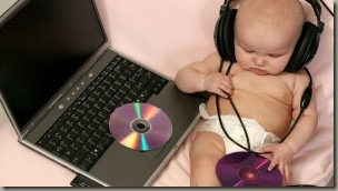 cute-baby-with-laptop-300x168