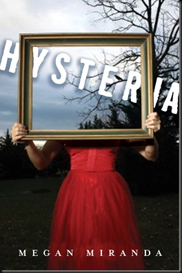 Hysteria_finalcover