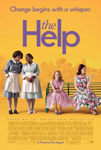 The_Help_Poster_Lines_Everybody_Up_1303417949