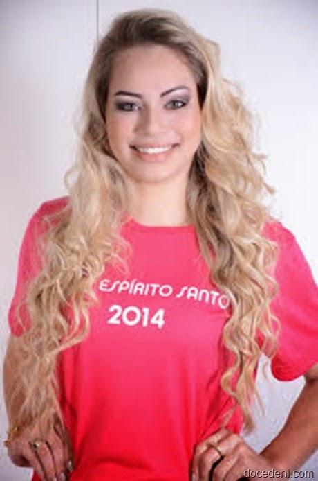 Miss ES 201412