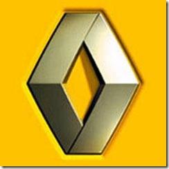 Renault_Invicioneiros
