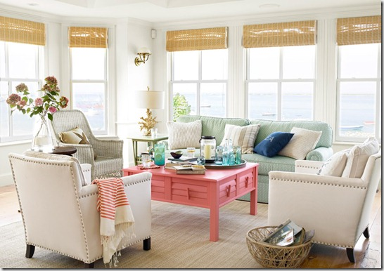 red-coffee-table-cape-cod-house-0612-xln