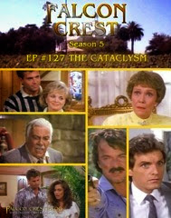 Falcon Crest_#127_The Cataclysm