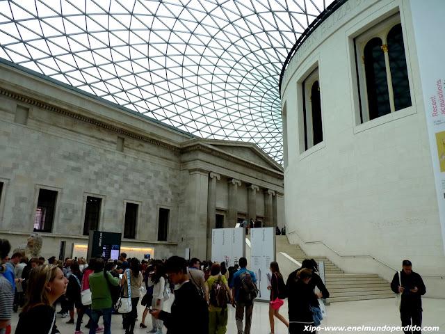 hall-museo-britanico.JPG