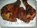 Szárnyas receptek: csirke